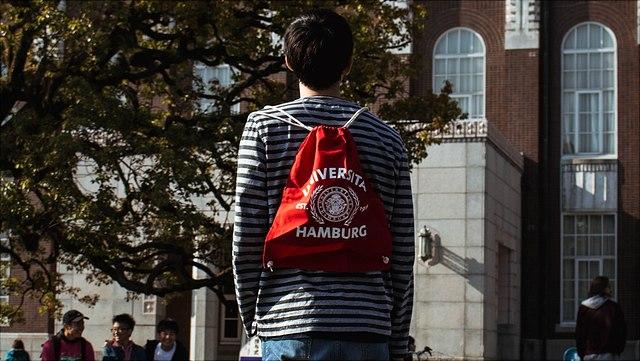 Japaner kennenlernen hamburg