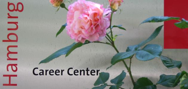 15-06 / 25.06.2015  Talking for Careers - Gründung: Aus der Uni in die Selbständigkeit?