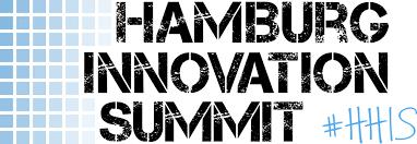 15-04 / 04.06.2015 HAMBURG INNOVATION SUMMIT (HHIS)