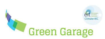 15-01 / 05.02.2015  Info-Veranstaltung an der Universität Hamburg zur neuen Förderrunde für Start-ups im Climate-KIC Accelerator