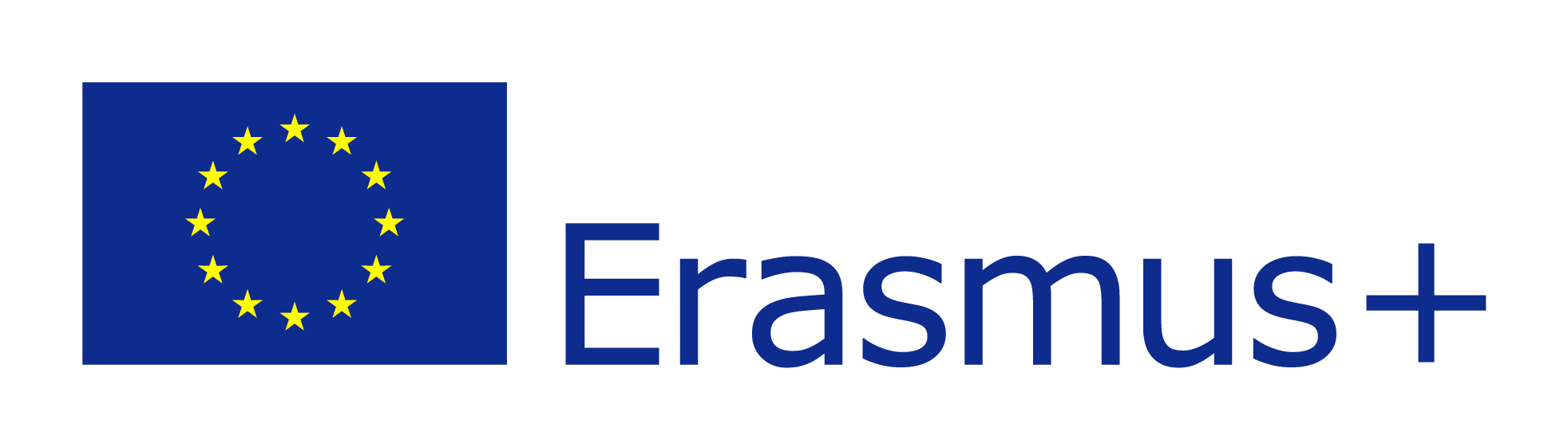 Image result for ERASMUS