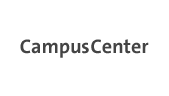 CampusCenter