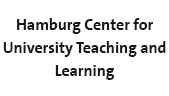 Hamburg Center for University Teaching and Learning (H|U|L)