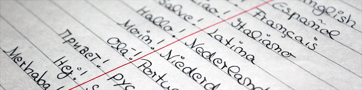 ondaf language exams universitt hamburg - Testdaf Prufung Beispiel Pdf