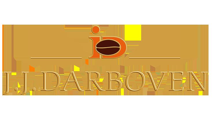 JJ Darboven Logo