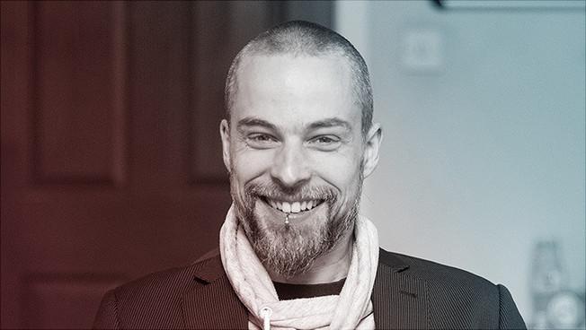 Dr. Stephan Krämer