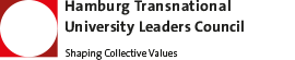 Hamburg Transnational University Leaders Council