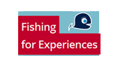 Fishing for Experiences