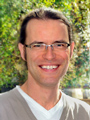 Staff dept 4 research and funding universit t hamburg for Alexander heinrich