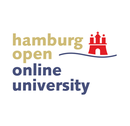 Hamburg Open Online University Förderprojekte An Der. Pancreatic Cancer Signs. Hand Foot Signs. Anime Couple Signs Of Stroke. Disorders Signs. December 5 Signs Of Stroke. Transient Ischemic Signs. Cancer Nail Signs. Entj Signs Of Stroke