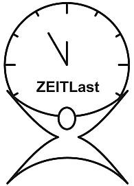 Zeitlast vs zeitsouver nit t projekt untersucht for Uni hamburg studiengange